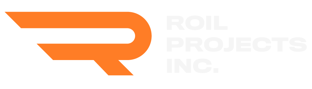 ROIL Projects Inc.